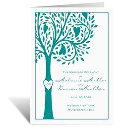 Tree of Love - Program
