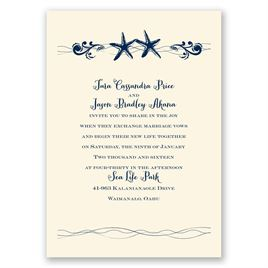 destination wedding invitations | invitations by dawn, Wedding invitations