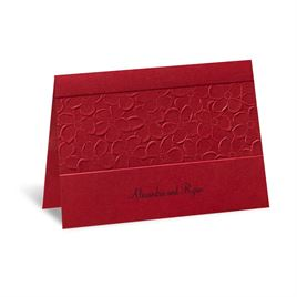 Disney - Apple Blossoms Note Card - Snow White