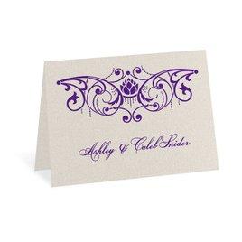 Disney - Beautiful Bayou Note Card - Tiana
