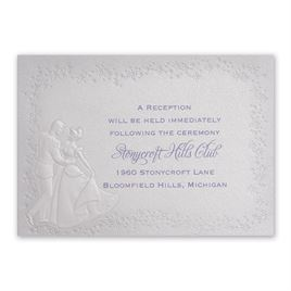 Disney: 