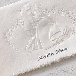 Disney - First Dance Invitation - Cinderella