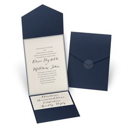 luxury wedding invitations glitter elegance silver glitter invitation - Luxury Wedding Invitations