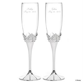 Wedding Gifts: 
