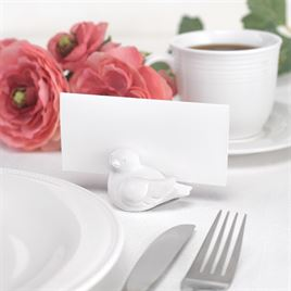 Wedding Place Cards: 