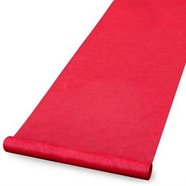 Wedding Aisle Runners: 