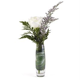 Ceremony Accessories: 