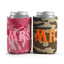 Wedding Gifts for Women: 