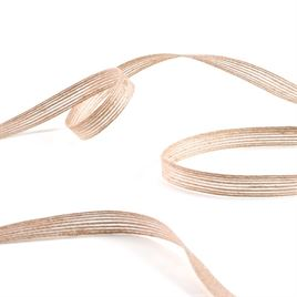 Invitation Ribbons and Embellishments: 