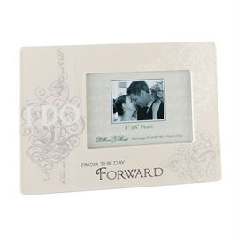 I Do - Photo Frame