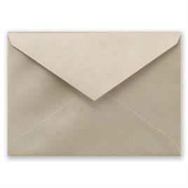 Gold Shimmer Outer Envelope - 3 5/8 x 5 1/8