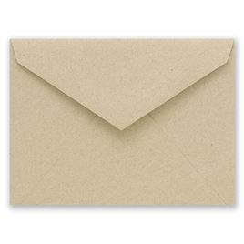 Wedding Envelopes: 