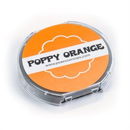 Poppy Ink Pad