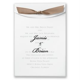 "Steel Satin Ribbon 5/8"" x 7"""