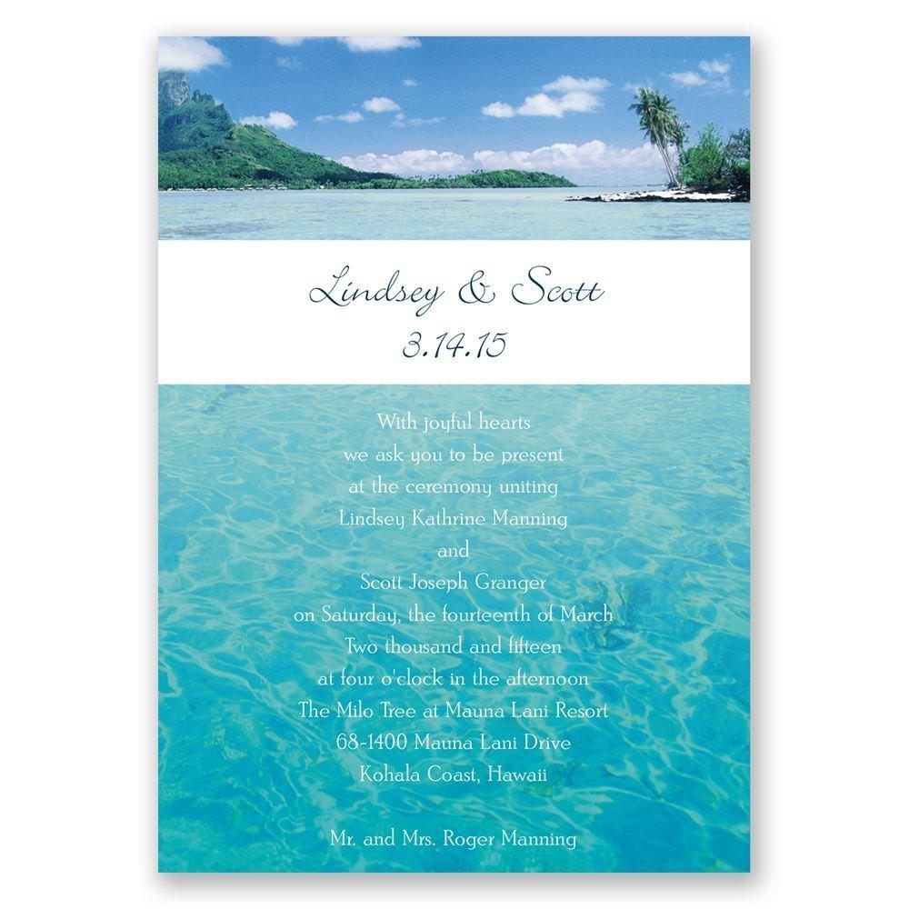 Babyshower Invitation Wording for amazing invitations design