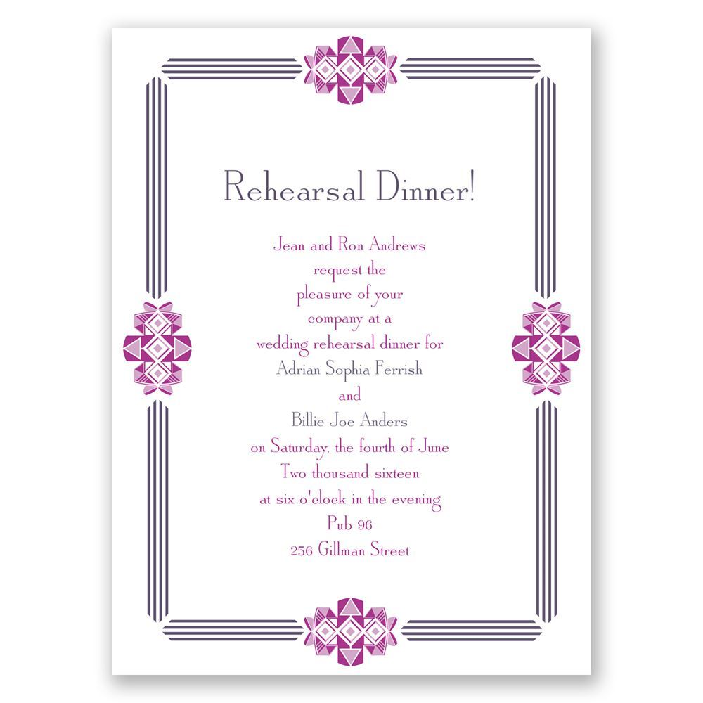 Wording For Gender Reveal Invitations was perfect invitations template