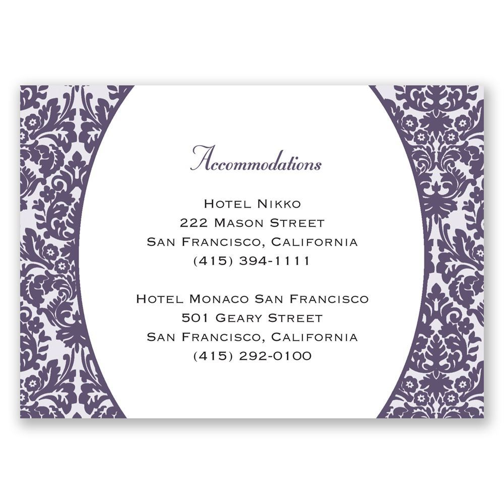 Baby Shower Reveal Invitations as luxury invitations layout