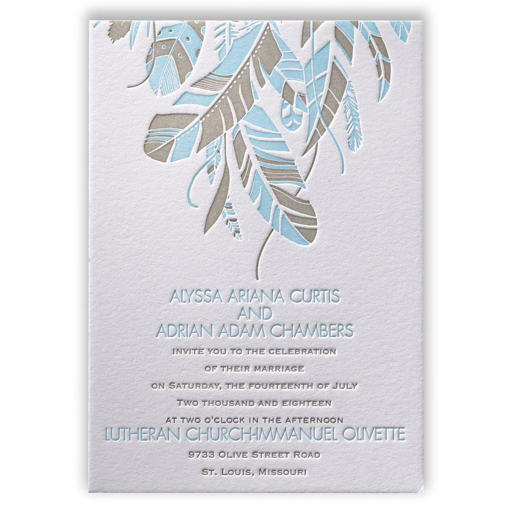 love bird wedding invitations | invitations by dawn, Wedding invitations