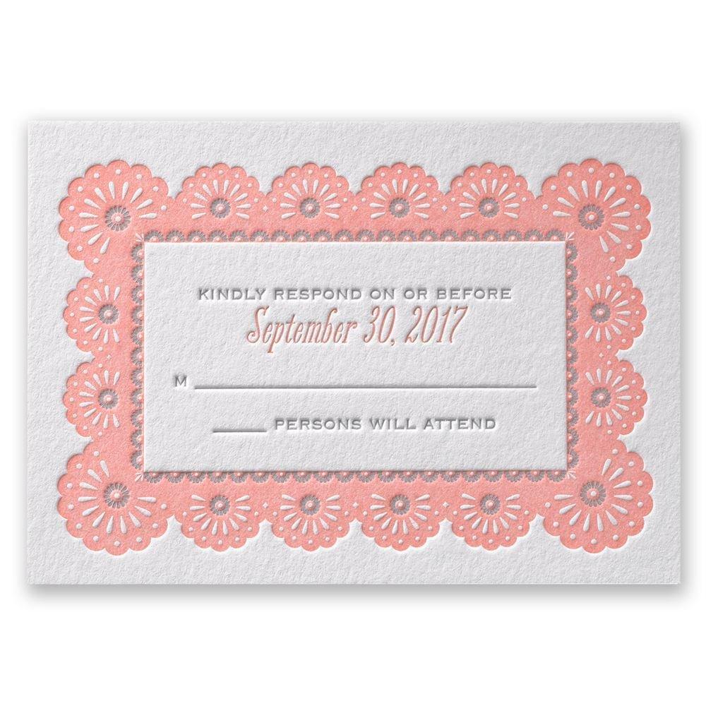 crane wedding invitation address etiquette - 28 images - wedding ...