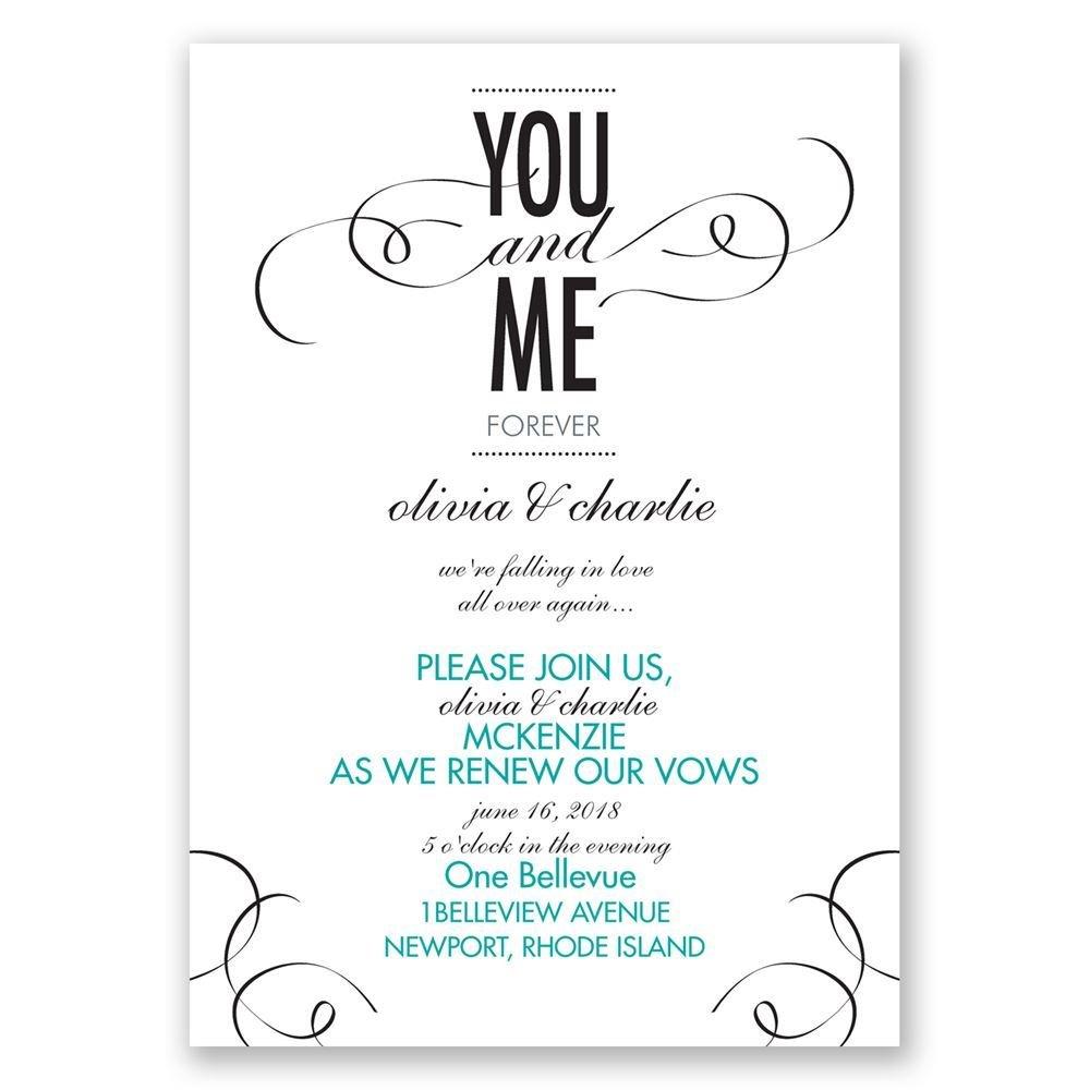 Invitation Size Envelopes for perfect invitation example