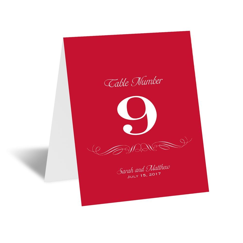 Christmas Card Personalized