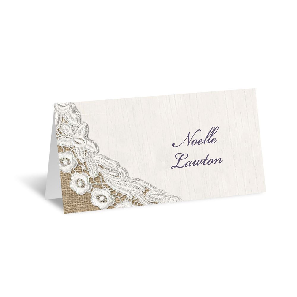 home wedding invitations david tutera wedding invitations embroidered