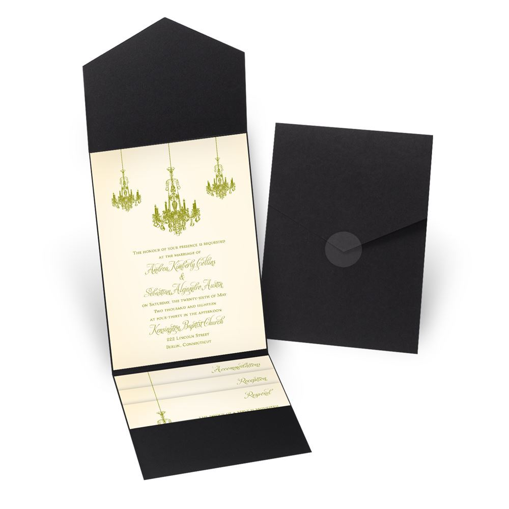 home wedding invitations david tutera wedding invitations ballroom