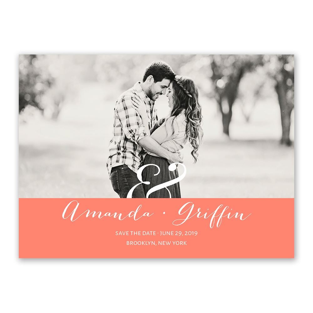 Wedding Invitations Christmas
