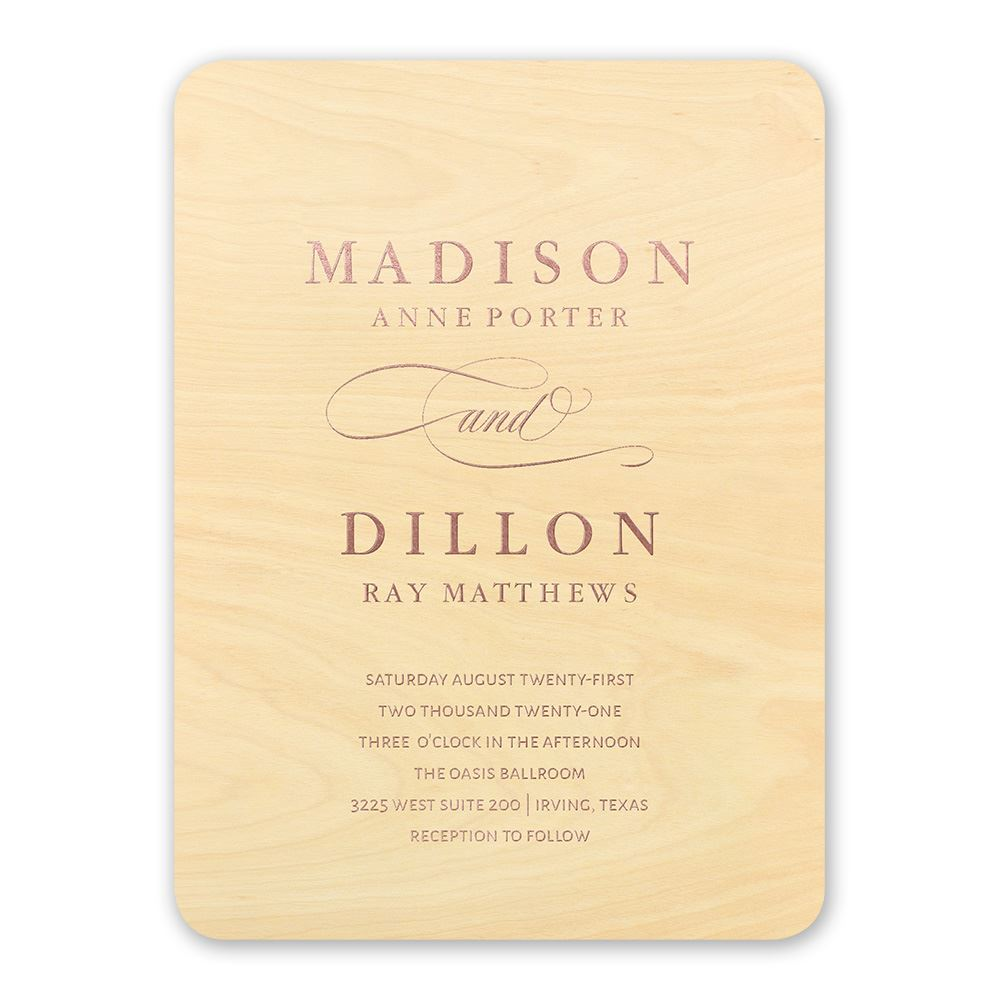 Davids bridal wedding invitations coupons forever 21 coupons get extra percentage off with invitationsdavidsbridal coupon codes november 2017 monicamarmolfo Gallery