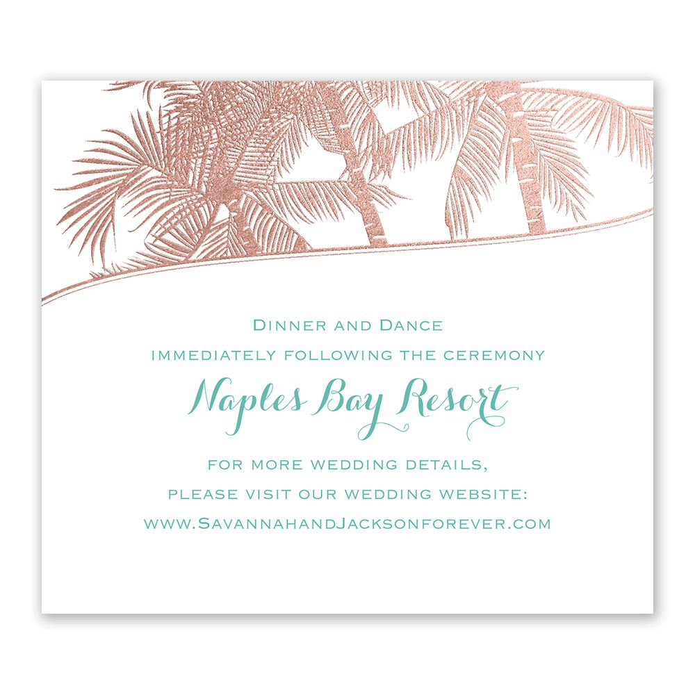Baby Shower Reveal Invitations is nice invitation layout