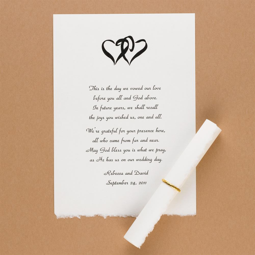 wedding scrolls koni polycode co