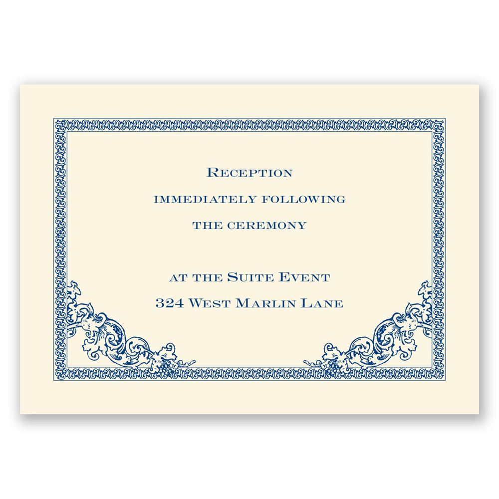 Victorian wedding reception pictures