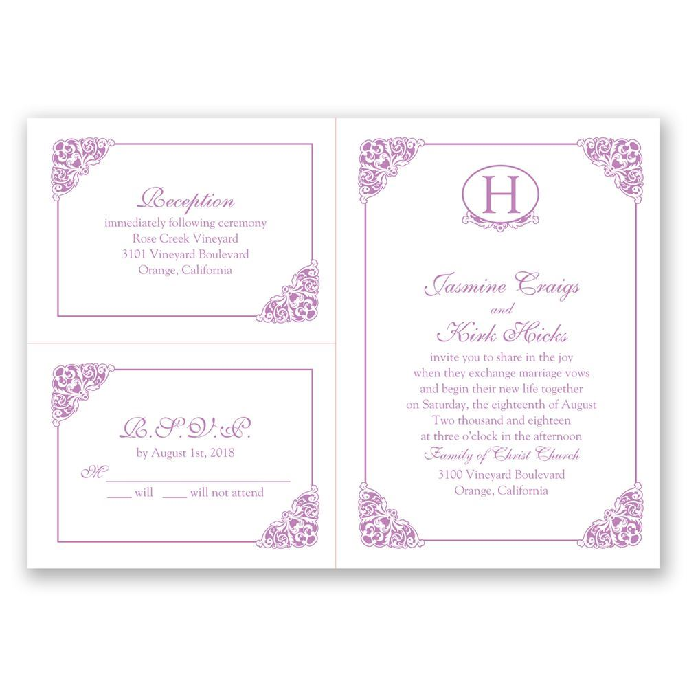 Davids bridal wedding invitation coupon code Best deals on iphone
