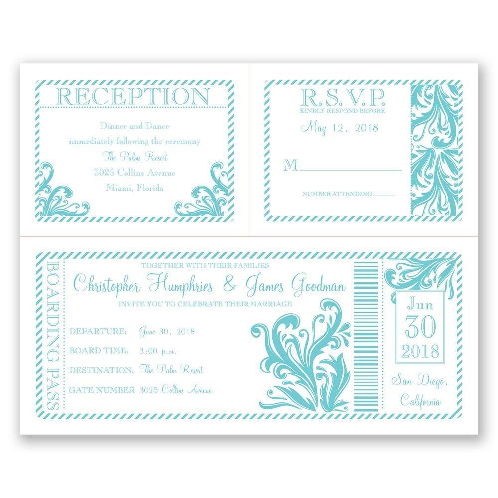 Adoption Shower Invitation Wording was best invitation sample