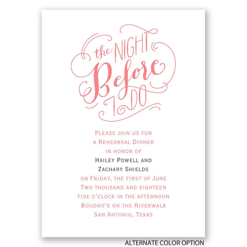 Affordable Wedding Invites with perfect invitation template