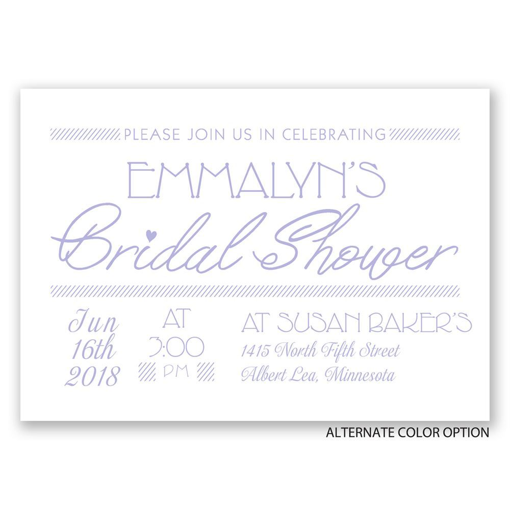 Funny Wedding Rsvp Cards Wording further Fedgroup   federatedfoodservice images foxwoods further A Celebration Bridal Shower Invitation additionally Whimsical Hearts Seal And Send Wedding Invitation in addition Baby Feet Mini Gender Reveal Invitation. on wedding invitation response card wording