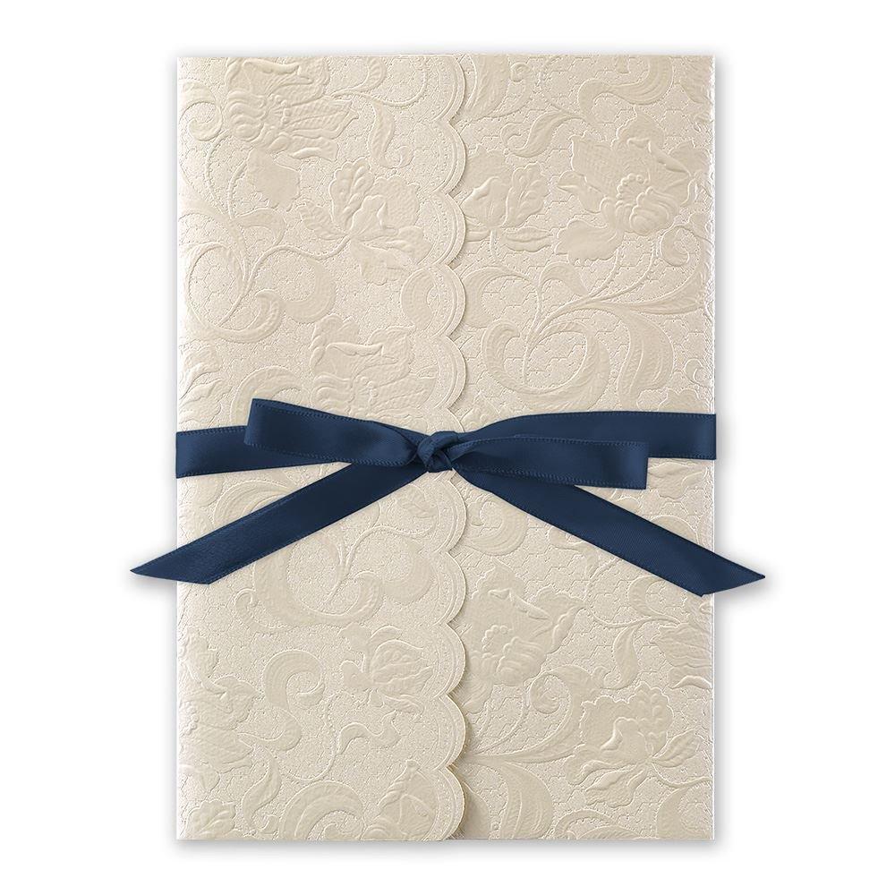 Wedding Invitations Wedding Invitation Cards – Cards Wedding Invitations