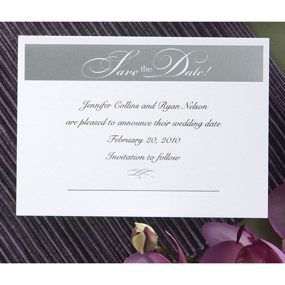 Christmas Invitations Wording was luxury invitation ideas
