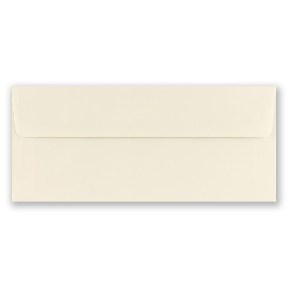 outer envelope 4 1 4 x 9 3 4 invitations by dawn